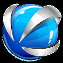 金山快盘(网盘/照片备份/文件同步) logo