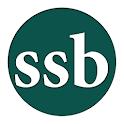 State Savings Bank Mobile icon