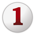 SoftOne Order icon