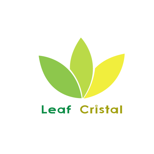 Leaf Dialer Dubai