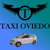 TaxiOviedo