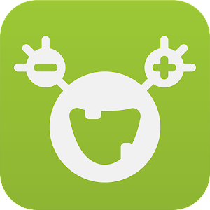 Diabetes Companion by mySugr for Android