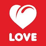Love Radio 2.6.1 (AdFree)