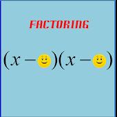 MATH/Factoring