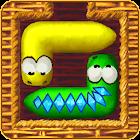 Snake Slider icon