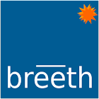 Breeth - DIY Coaching icon