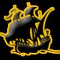 Battleship Yubotu Full logo