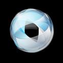 Rare Earth Element Prices icon