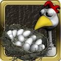 Egg Catcher LITE icon