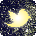 TweetMap icon