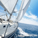 Sailboat Discussion Forum logo