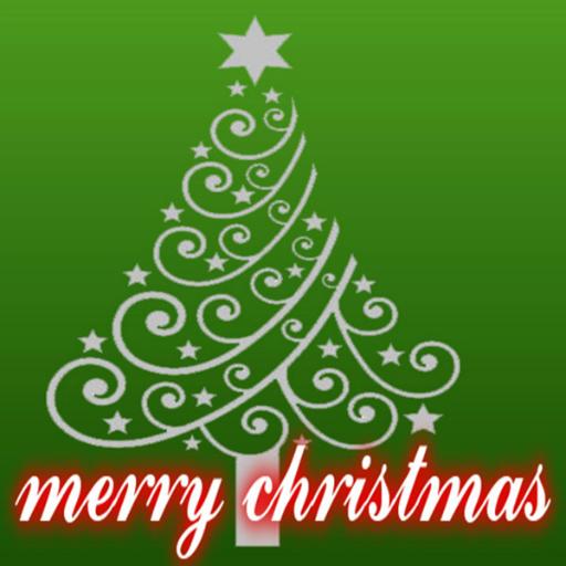 Christmas Season Greeting LOGO-APP點子