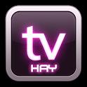 Xem Tivi trực tuyến icon