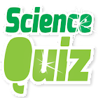 Science Quiz Trivia Toy icon