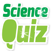Science Quiz Trivia Toy
