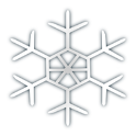SnowFall Animation Demo icon