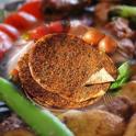Antep Mutfağı icon