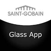 Glass App