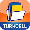 App Turkcell Dergilik S APK for Kindle