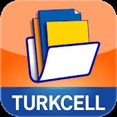 App Turkcell Dergilik S apk for kindle fire