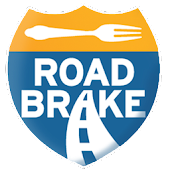Roadbrake