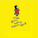 The Girl Who Saw God icon