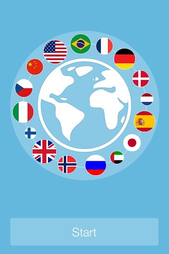免費教育App|美国英:交互式对话 - 学习讲 -门语言|阿達玩APP