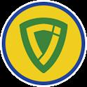 Clubicons Brazil icon