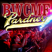 BWCMF Pardner
