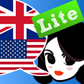 Lingopal English Lite