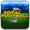 Total Football 2016/2017 1.13.2 Apk