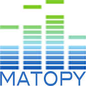 Matopy Voice Browser