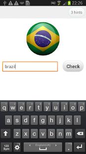 Logo-Quiz-World-Flags