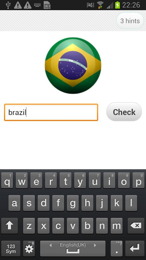 Logo-Quiz-World-Flags 12