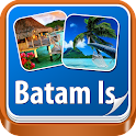 Batam Island Offline Guide icon