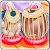 Tabla music instrument file APK for Gaming PC/PS3/PS4 Smart TV