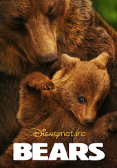 Disneynature: Bears