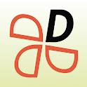 Dörzbach2014 icon