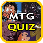 Magic MTG Quiz icon