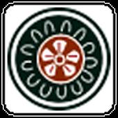 マージャン点数計算電卓 [無料版]