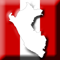 Peru Guide Radio News Papers logo