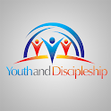 COG Youth and Discipleship icon