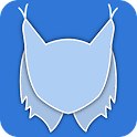 NewsLynx UK icon