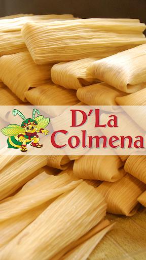 D'La Colmena