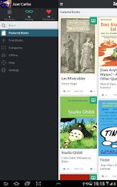 24symbols – online books Screenshot 28