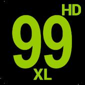 BN Pro ArialXL HD Text