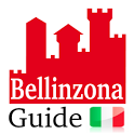 Bellinzona Guide (Italiano) icon