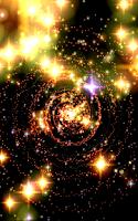 Screenshot of Galaxy 3D Journey full version