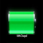 Battery saver (less Radiation)