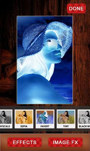 【免費攝影App】Pic Frames With Effects Pro-APP點子